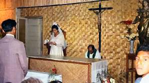 1975_cil_piura_rector.JPG, 17 KB