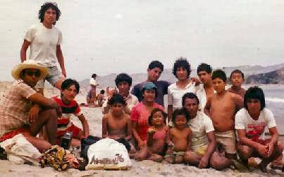 1976_CIL_CHIMBOTE.JPG, 25 KB