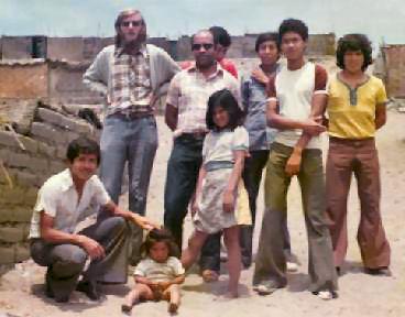 1976_CIL_CHIMBOTE1.JPG, 27 KB