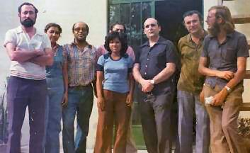1976_OBISPO_MALLORCA_CON_AGENTES_PASTORALES_SANTA.JPG, 20 KB